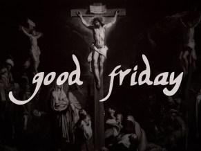 2013-01-Good_Friday-1024