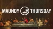 2013-01-Maundy_Thursday-1280
