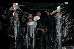 Milk_Fight-1286
