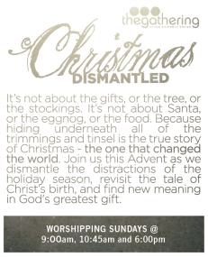 Christmas_Dismantled_Copy