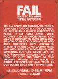 FAIL_Series_Copy