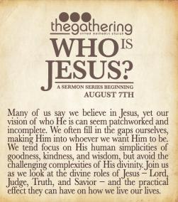 Who_Is_Jesus-Series_Copy