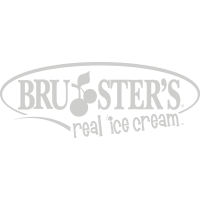 brusters_gray