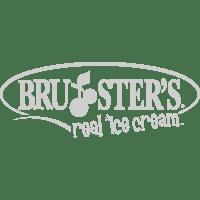 brusters_gray