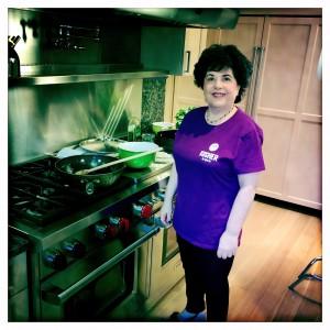 International Meat Dishes - Kosher By Gloria