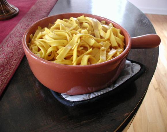n'treya noodles