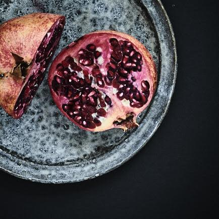 pomegranate_chanukkah_holiday