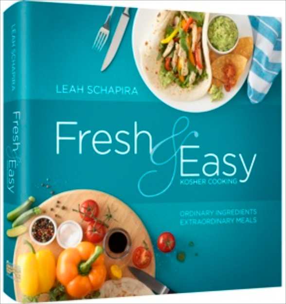 Ww Fresh And Easy Cookbook