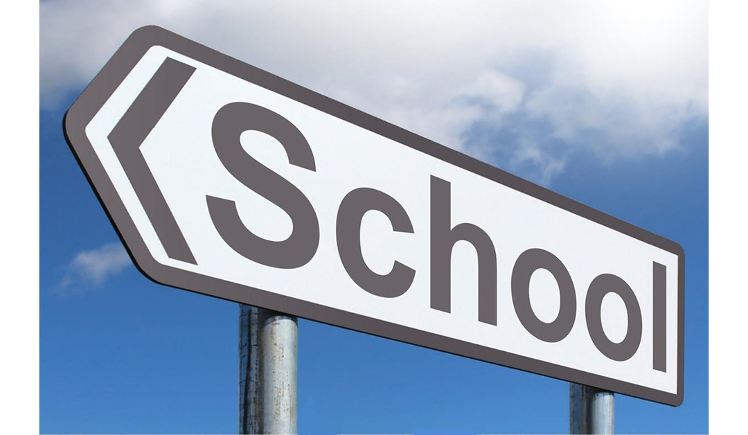 Questions to ask when choosing a school