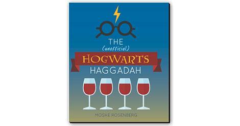 Amazon Deal: Haggadot & Cookbooks