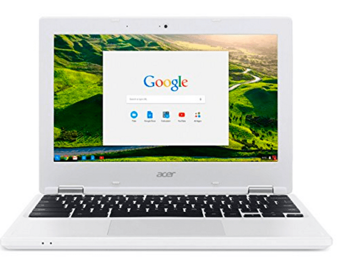 Acer Chromebook #PrimeDay Deal