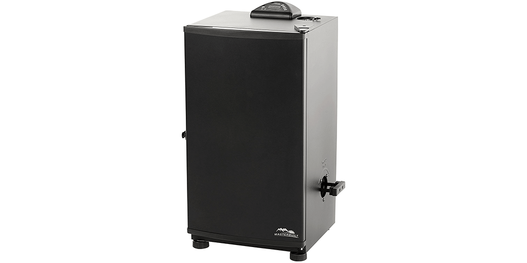 Masterbuilt Smoker on Sale at Amazon