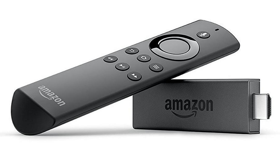 Amazon Firestick Deal – Ends 3/26