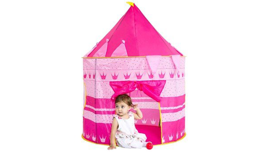 Best Price for Play Tent