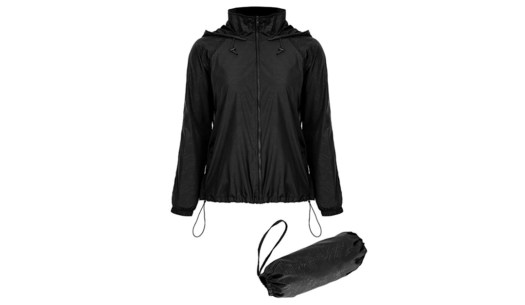 Amazon COUPON: Mixfeer Jackets