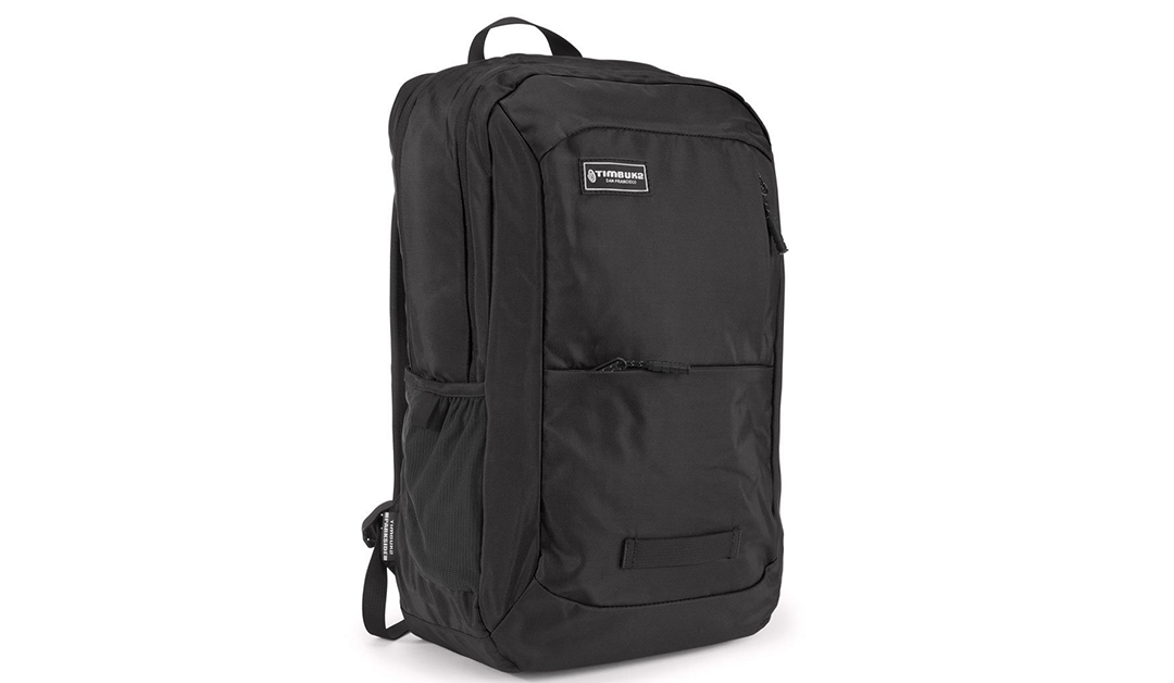Amazon BEST PRICE: Timbuk2 Laptop Backpack
