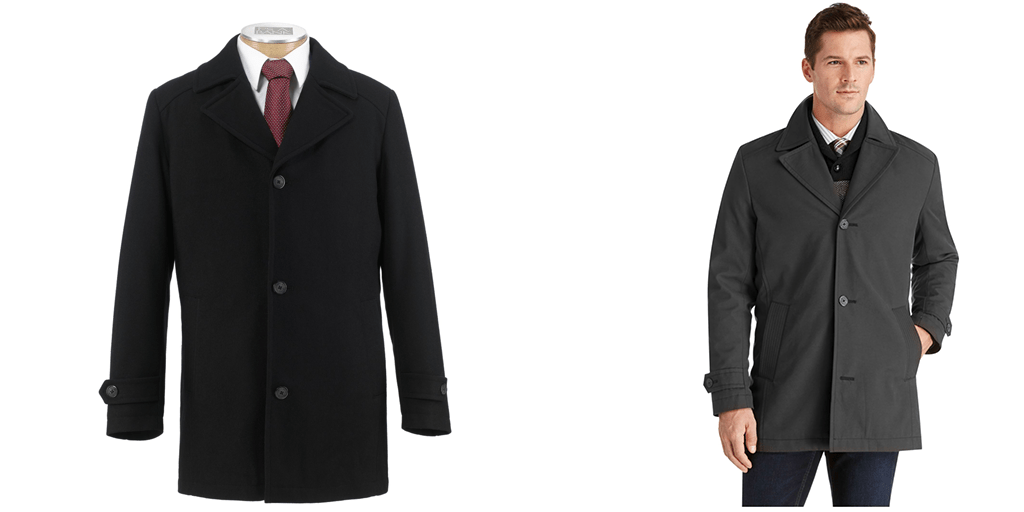 Jos. A. Bank | CLEARANCE: Men's Jackets