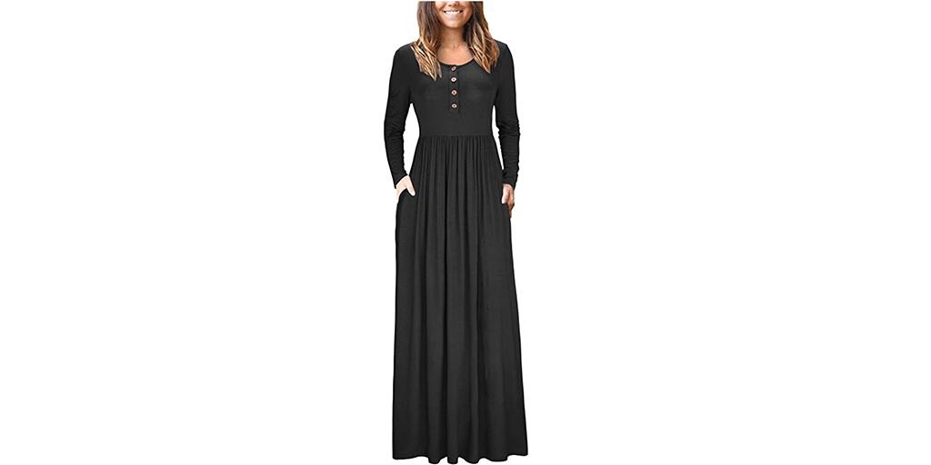Amazon | COUPON: Styleword Clothing