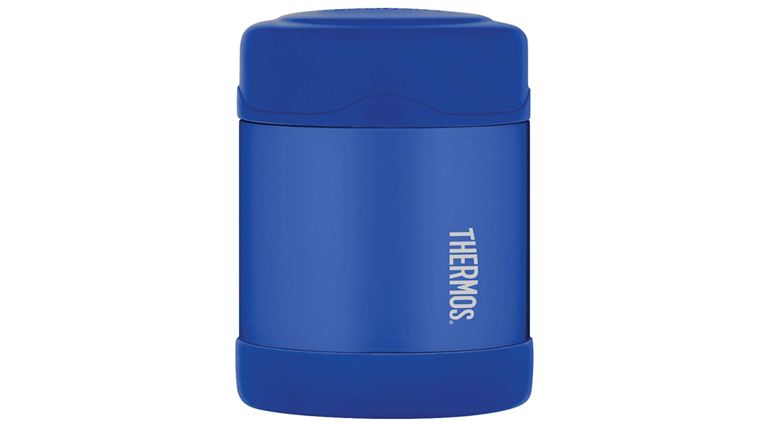 Amazon | BEST PRICE: Thermos Funtainer 10oz