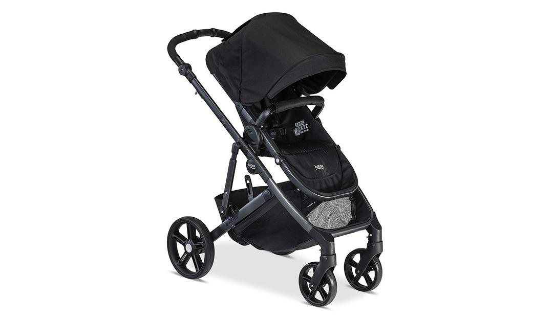 Amazon | BEST PRICE: Britax B-Ready G2 Stroller