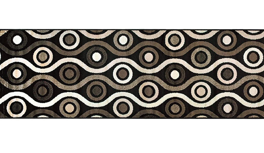 Amazon | BEST PRICE: Area Rugs