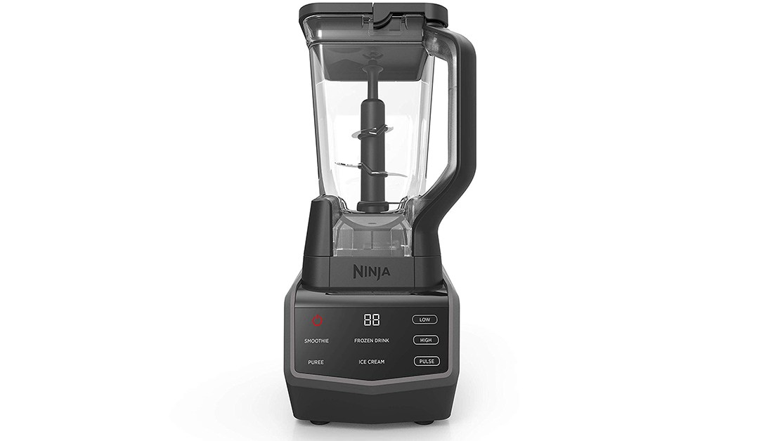 Amazon | BEST BUY: Ninja Blender