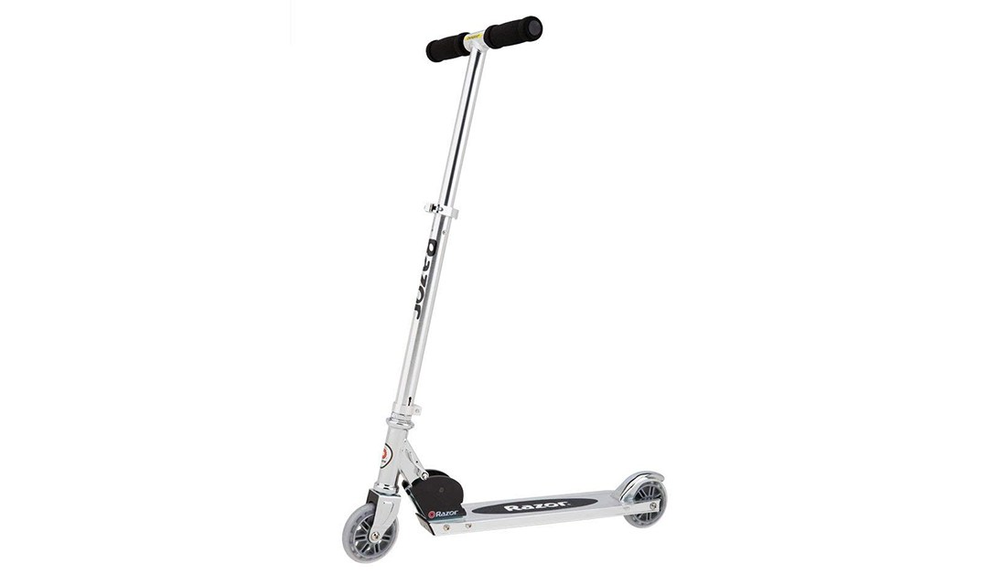 Amazon | BEST PRICE: Razor Scooter