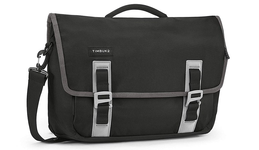Amazon | BEST PRICE: Timbuk2 Messenger Bag