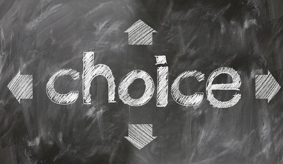 Choosing schools for your Kids