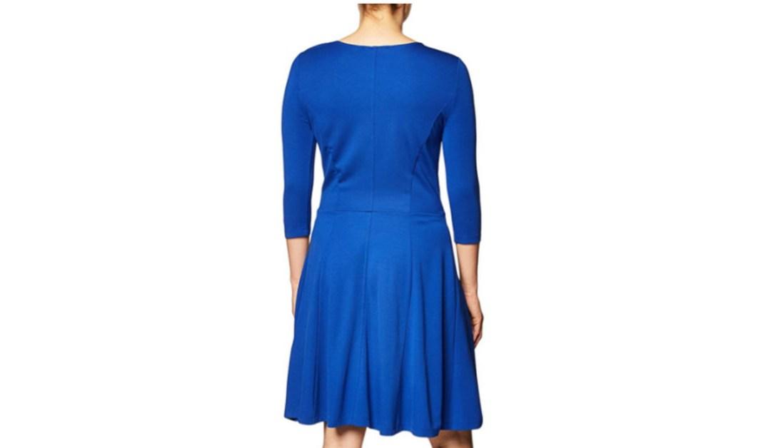 Amazon | Sale: Lark & Ro Clothing