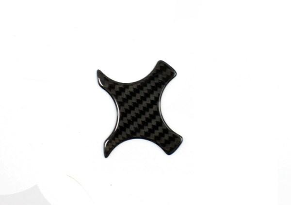 carbon fiber mta control 595 abarth 500