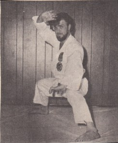 karate-pictures-7