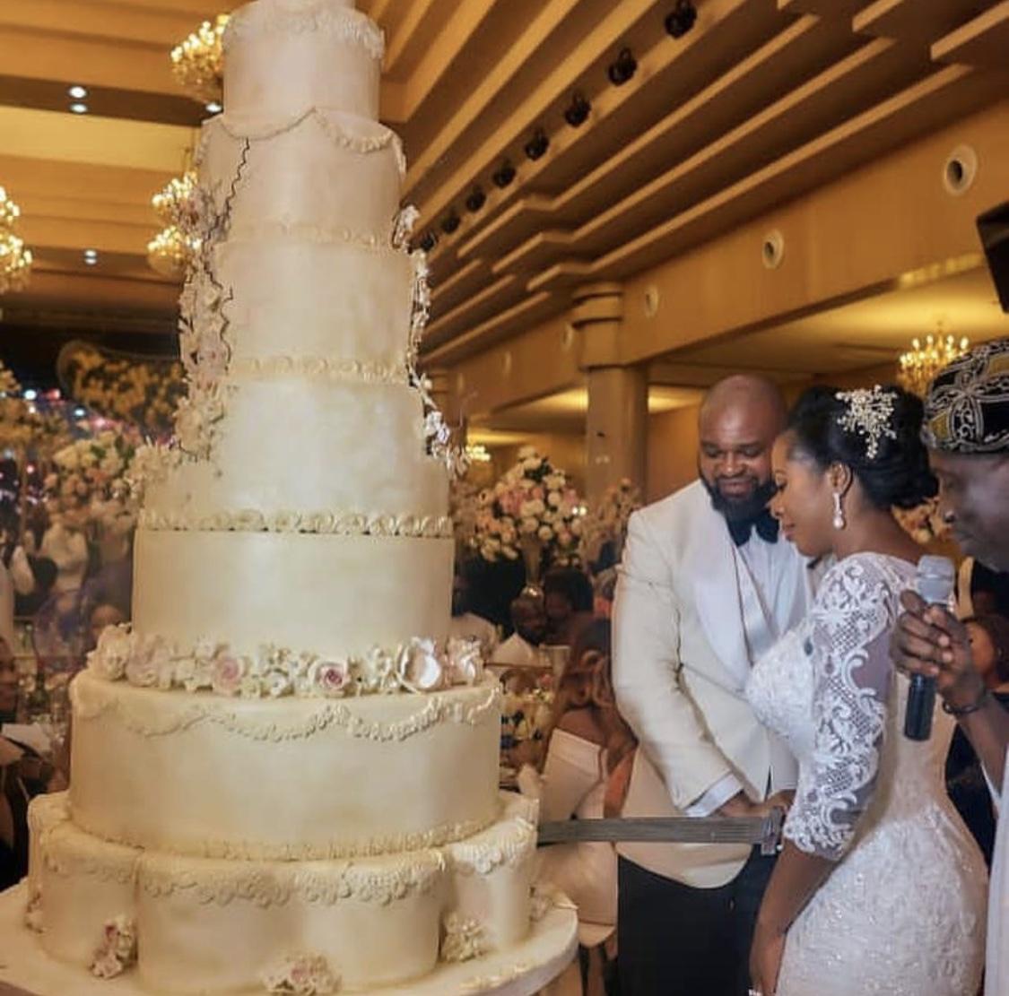 Kosibah Real Bride Abies