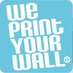 Weprintyourwall