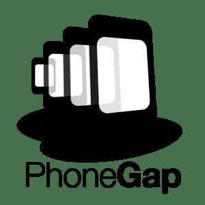 PhoneGap/Cordova