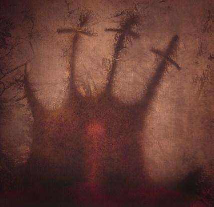 Ukrzyżowanie / Crucifixion