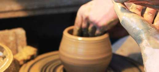 чому, блог, кераміка, ручна робота, кераміка ручної роботи, троць, косівська кераміка, гуцульська кераміка, кераміка троць, kosiv ceramics, sgraffito, ceramics, косівська кераміка купити, кераміка купити, плитка керамічна, плитка ручної роботи
