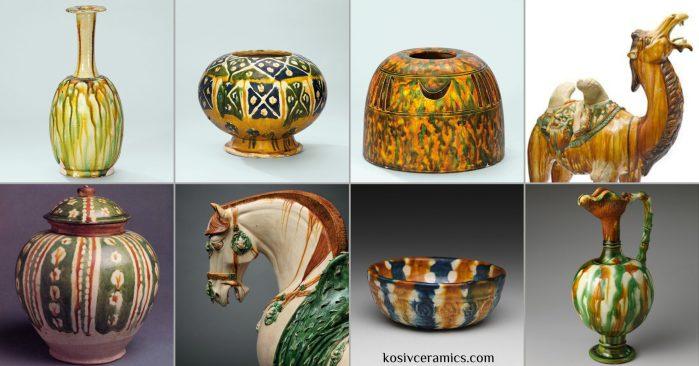 санкай, кераміка, ручна робота, кераміка ручної роботи, троць, косівська кераміка, гуцульська кераміка, кераміка троць, kosiv ceramics, sgraffito, ceramics, косівська кераміка купити, кераміка купити