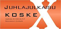 KoskeX_nettibanneri_julkaisu
