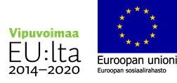molemmat_eu_logot