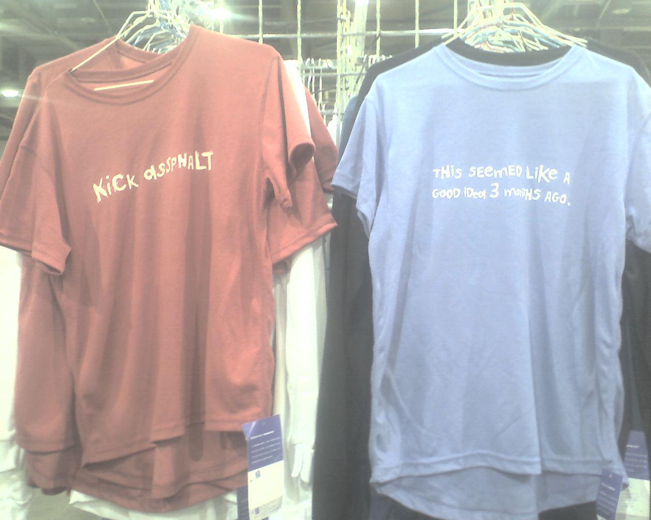 running shirt1