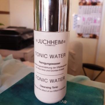 Dr. Juchheim Tonic Water