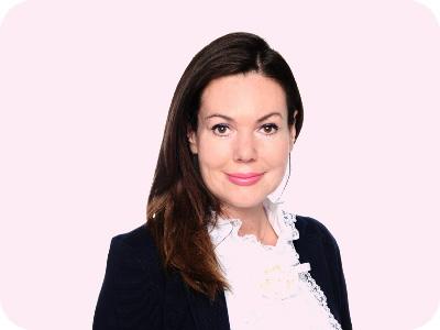 Olga Dogel