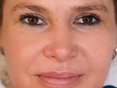 begeisterte kundinnen von kosmetik lee dank gesichtsbehandlung 2 kosmetik studio basel