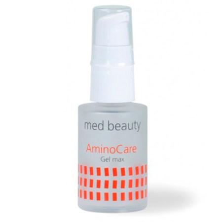 aminocare gel max Kosmetik Studio Basel