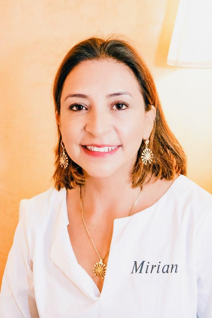 Kosmetikstudio Mirian Deluxe