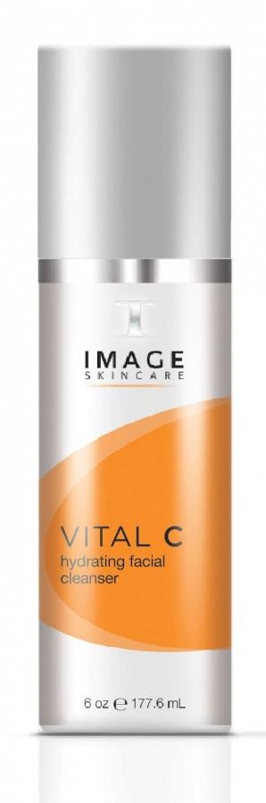 Очищающие средства для кожи лица | Отзывы покупателей ...