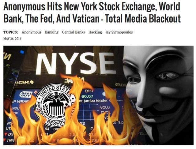 14 anonymous_hacks_blackout