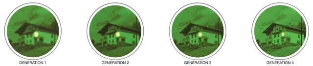 3 fourth_gen_nv