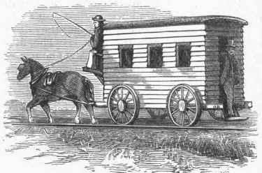 Pict03 First-Railroad-Passenger-Car